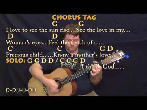 5.81 MB) Free Chicken Fried Lyrics And Chords For Guitar Mp3 ...
