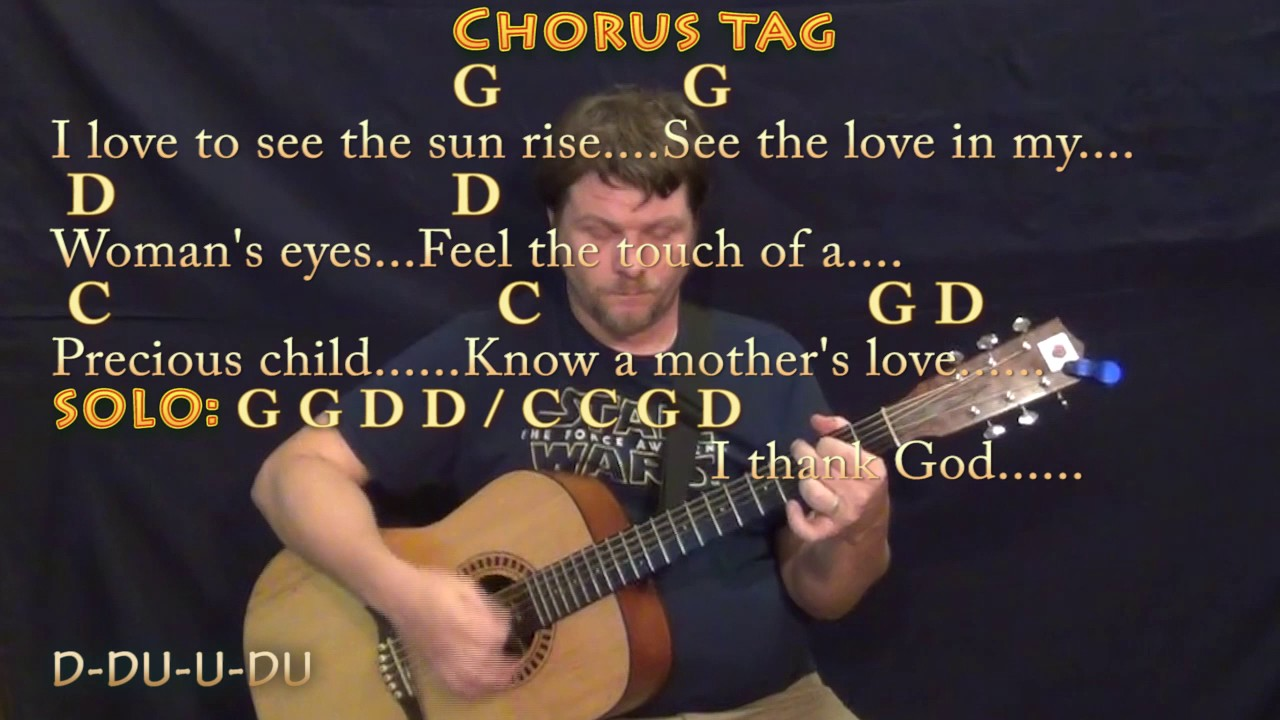 Chicken fried zac brown guitar lesson chord chart in g with chicken fried zac brown guitar lesson chord chart in g with chordslyrics hexwebz Choice Image