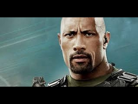 New Action 2017 Movies Box Office Hollywood Movies Full English