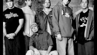 Linkin Park - Forgotten (Reanimation Edition)