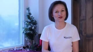 Будь профессиональным мастером маникюра вместе с Компанией Виктори и Кравченко Аллой