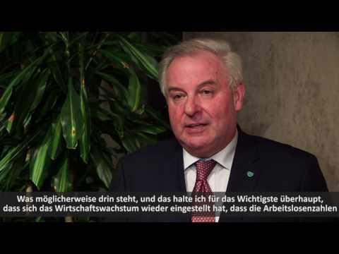 """Präsentation """"Steirisches Jahrbuch für Politik 2016"""""""