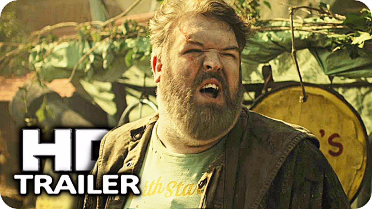 Image Result For Apocalypse Movie Trailer