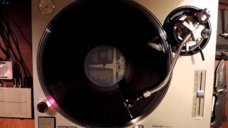 Venus In Furs — The Velvet Underground & Nico