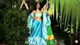 Nasza dusza   ԑ̮̑♦̮̑ɜܓ   Don Wasyl & Roma HD