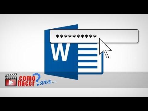 cómo-proteger-un-documento-de-word-con-contraseña