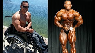 The Inspirational Story of Kris Dim