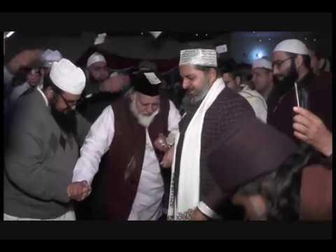 Download Do Aalam Baka Kul    Qawali    On PakPattan Sharif    2017    Farsi Kalam
