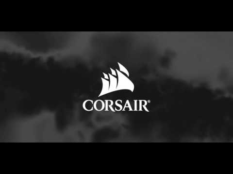 PENTA Sports welcomes Corsair!