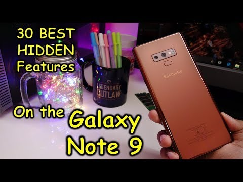 galaxy-note-9---30-best-hidden-and-less-known-features-you-must-know