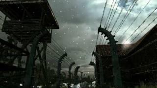 darkest of Days trailer
