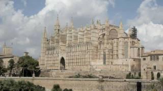 Mallorca  -  islas baleares - España