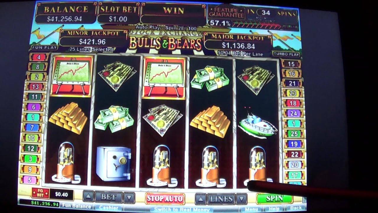 All Rtg Casinos