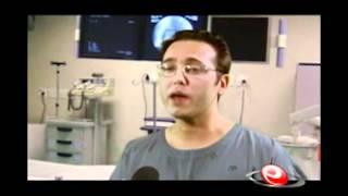 Videoaula | Procedimentos Técnicos em Centro Cirúrgico