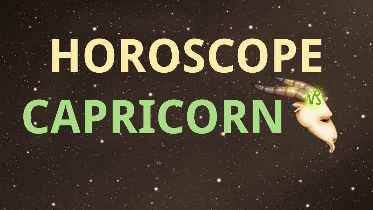 globe and mail horoscope january 27