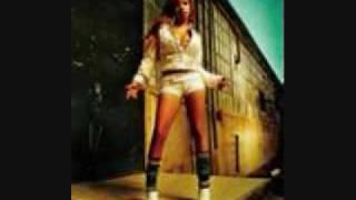 Keyshia Cole - Got ta Get My Heart Back