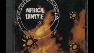 Africa Unite - Scegli