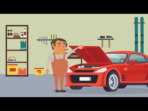 Auto Repair Nelson BC - Call Toll-Free 1(855) 833-2231