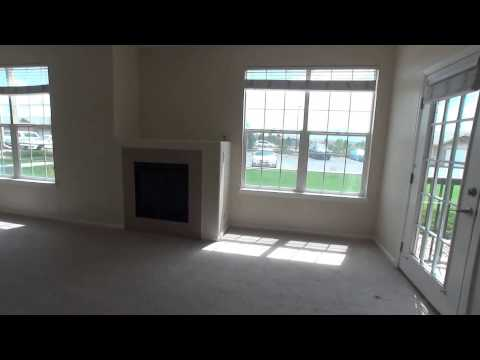Condos for Rent in Erie 2BR/2BA by Property Management in Boulder and Denver