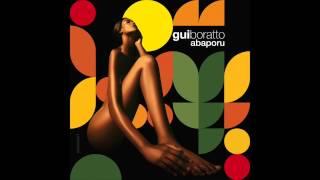 Gui Boratto - Indigo
