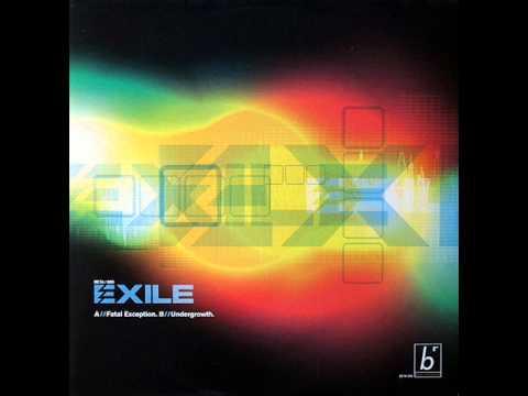 Exile - Undergrowth