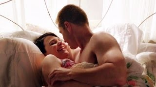 Charming & Snow's Sexy Time (Once Upon A Time - S2E10)