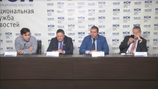 Трамп нагнул рубль: Что ждёт российскую экономику?