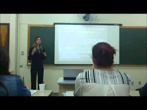 Apresentação Trabalho do 3º Ano - C da Tarde da CBL -- 4ª Equipe de YouTube · Duração:  5 minutos 36 segundos