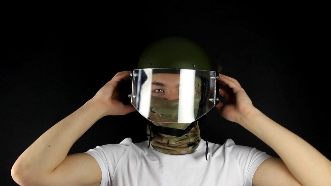 25 сен 2010. Народ, у кого-нить была возможность сравнить в реале зш 1-2 и зш. Через несколько лет российская армия должна получить шлем с.
