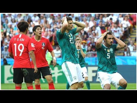 Weltmeister Fluch
