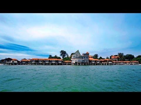 Avillion Port Dickson, Port Dickson, Negeri Sembilan, Malaysia, 5 stars hotel