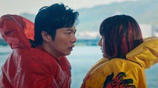 田中圭、武田玲奈らが出演するボートレースの新CM「意外な結末」編が放送されている。今作は「ハートに炎を。BOAT is HEART」シリーズの最終話。ライバルたちとの ...