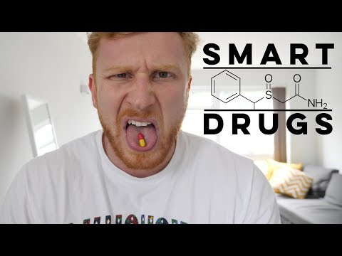 modafinil,-my-'smart-drug'-experience