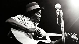 Watch Mississippi John Hurt Stack Olee Blues video