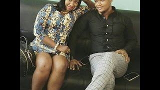 Aunty Ezekiel na Ray wakitoa sababu za kuhama UKAWA na kwenda CCM