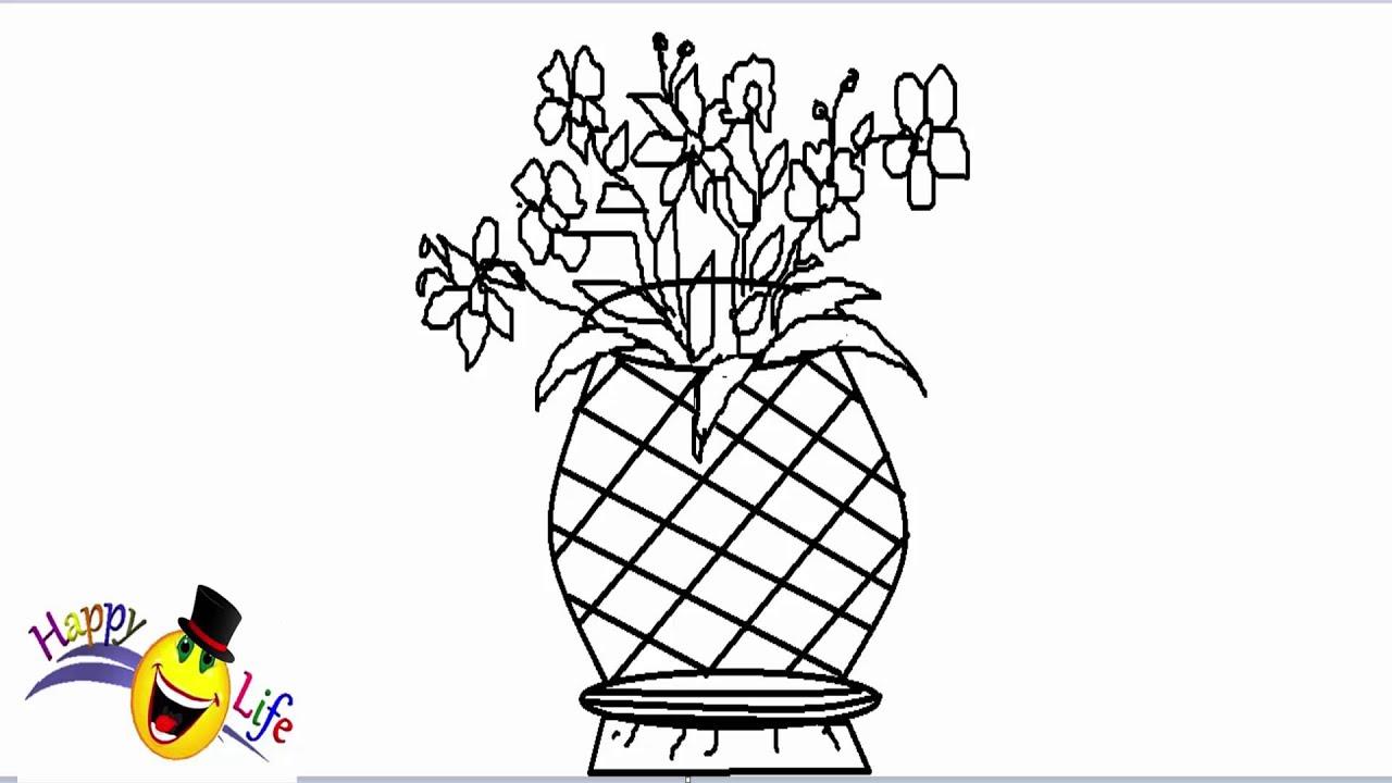 Image Result For Red Glass Vase