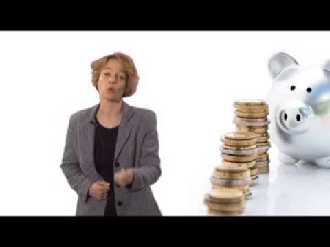 Contrat  « Article 82 » : dispositif d'épargne retraite en entreprise