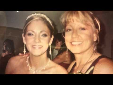 Celebration of Life: Crystal Iles Schell