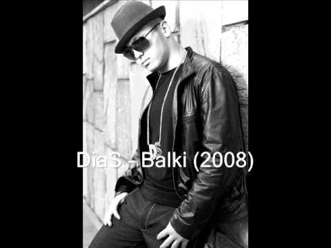 DiaS - Balki (2008).wmv
