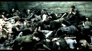 Open Grave Official Trailer - 2014