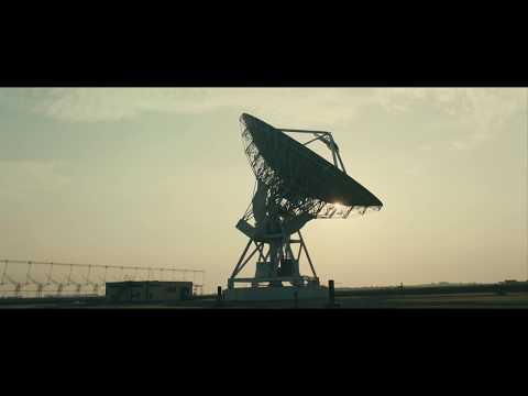 Gli asteroidi- IL TRAILER UFFICIALE