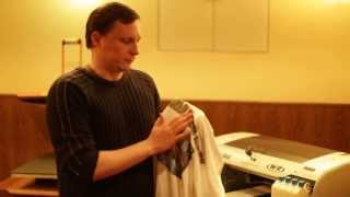Печать на футболках на заказ фото, надписи, лого(, 2014-02-25T08:13:29.000Z)