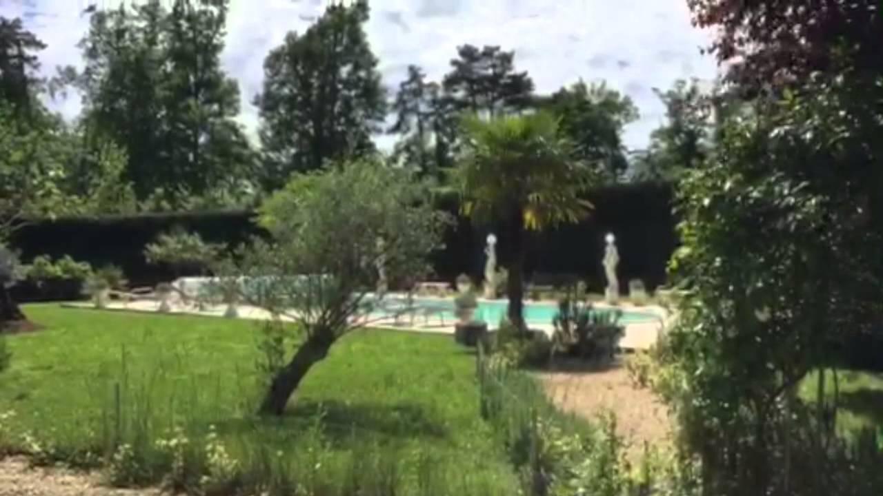 chteau le lout le taillan medoc - Chateau Du Taillan Mariage