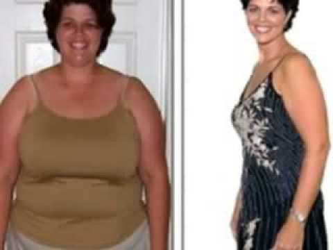 Fast Weight Loss Quick Way To Lose Weight Fastest Way To Lose