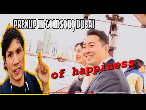 Winter in Dubai | GoldsouqDubai | cheapest gold in Dubai | BurDubai | biggest Ring In Dubai |