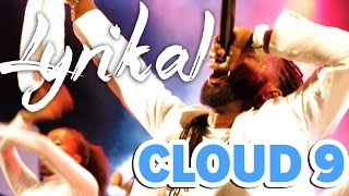 lyrikal cloud 9 live ism soca monarch semis nh productions tt