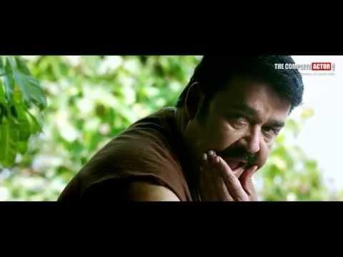 Loham Official Teaser HD: Mohanlal, Ranjith