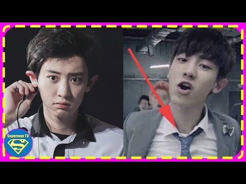 There Is One Fact About EXO' Chanyeol In [Growl] MV.Fans Only Realized It 5 Years After The Release