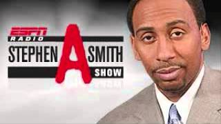 The Stephen A Smith Show - Magic Johnson Says He Does Not Know What The Fuck Jim Buss Is Doing
