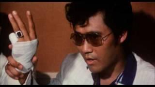 D: Toru Kawashima.